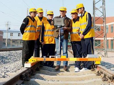 铁道工程技术